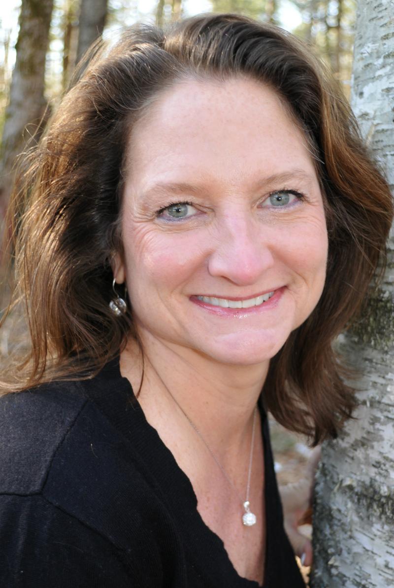 Linda Dupuis